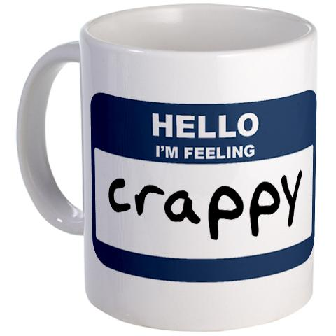 crappy-mug