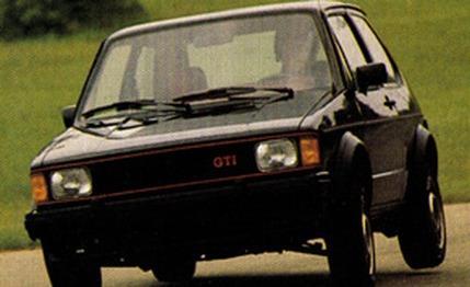 1983-volkswagen-rabbit-gti