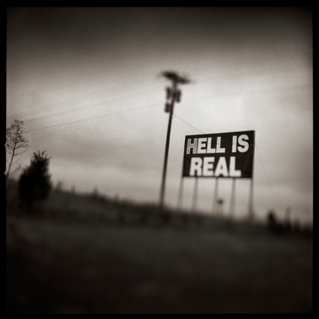hell_is_real