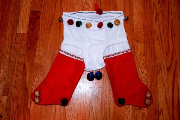 redneck whitey tighties