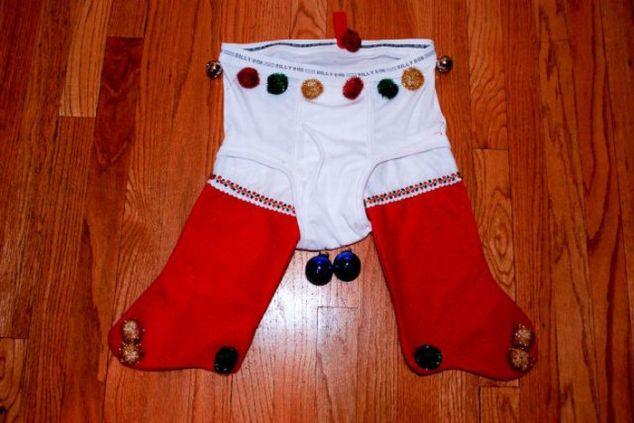 redneck whitey tighties