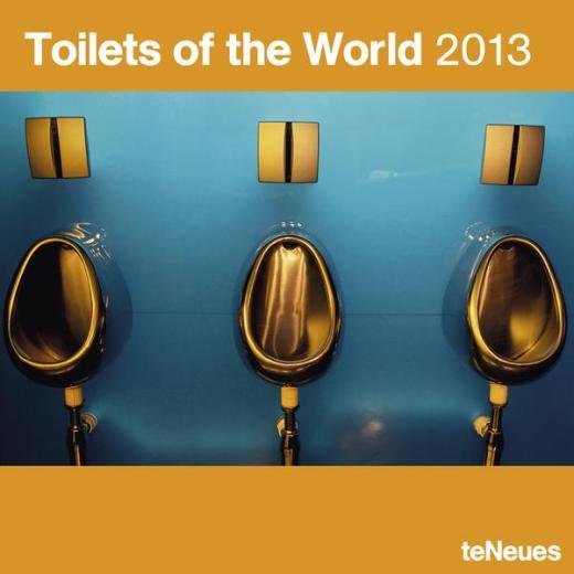 toilets-of-the-world-calendar-2013-5239-0-1345046806000