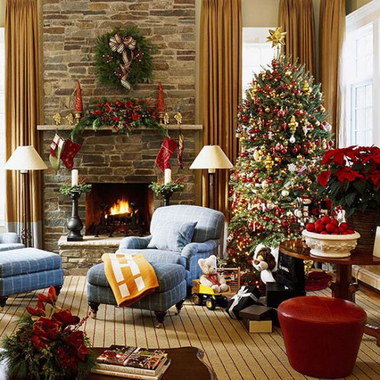 traditional-christmas-decorations-21-554x554