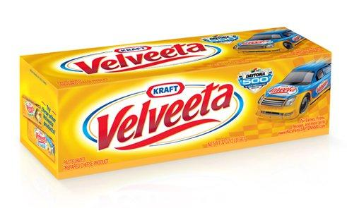 Velveeta-cheese1