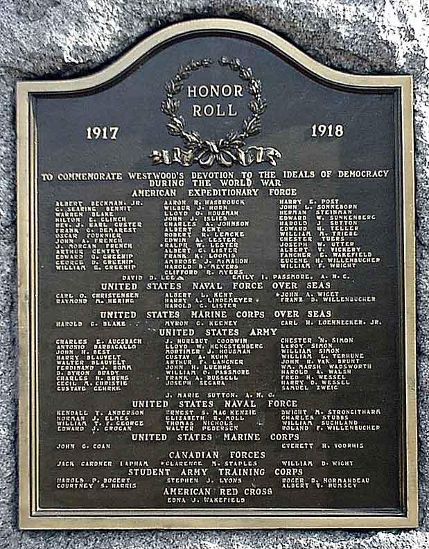 world_war_one_memorial059