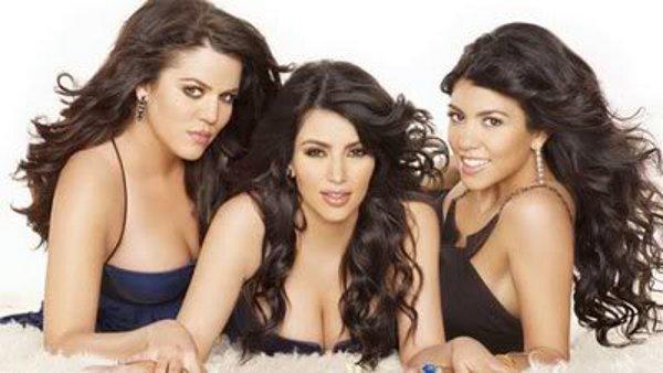 kardashian_sisters