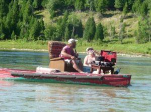 redneck-boat