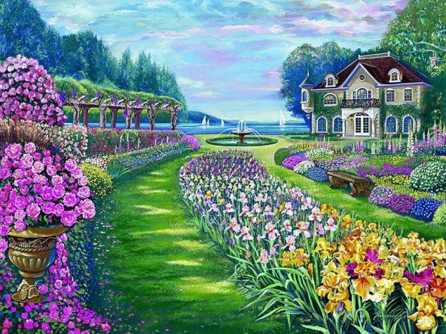 Paradise_Garden_Wallpaper_pkuk6
