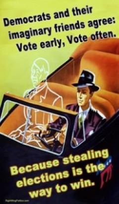 vote-early-vote-often-e1316528117270