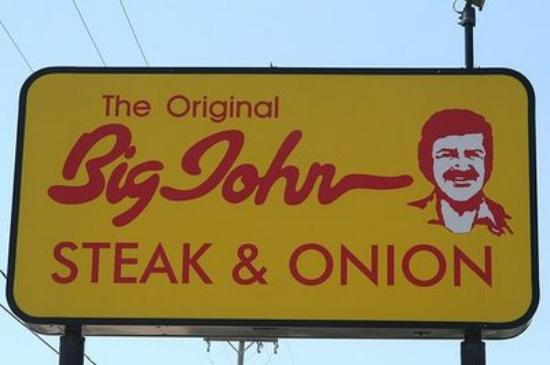 big-john-steak-onion