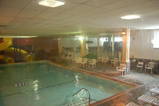 dirty-pool-where-i-found