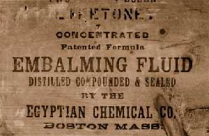 embalming_fluid