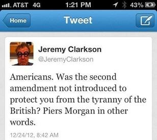 JeremyClarksonSecAmendTyranny1