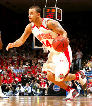 ohio_state basketball