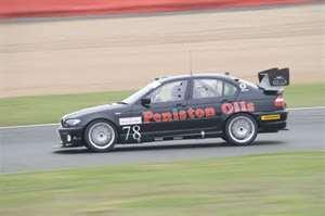 top gear peniston oil