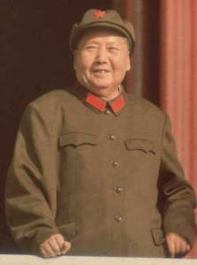chairman-mao-without-chicken