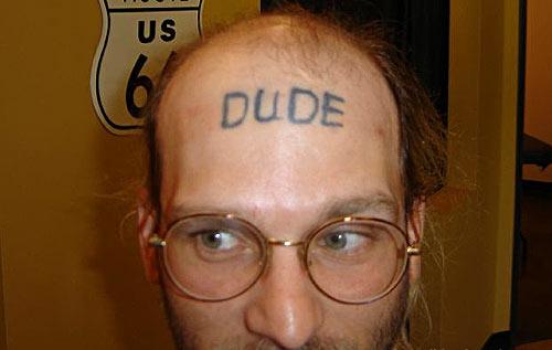 dude-714101