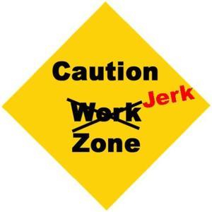 Jerk-Zone1