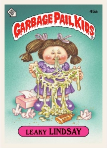 Garbage-Pail-Kids_page-57-tm