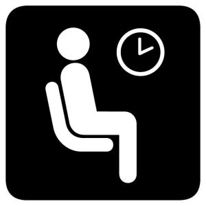 waitingroom_inv