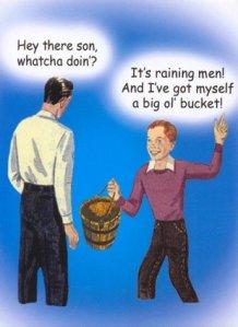 rainingmen