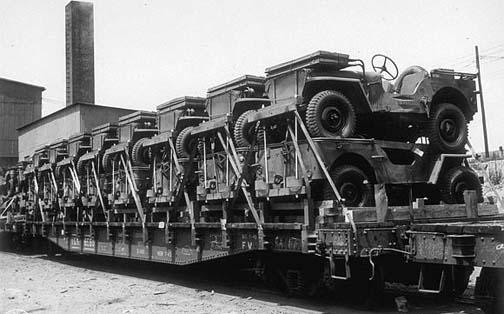 jeeps_flatcar_hrpe_1944_700