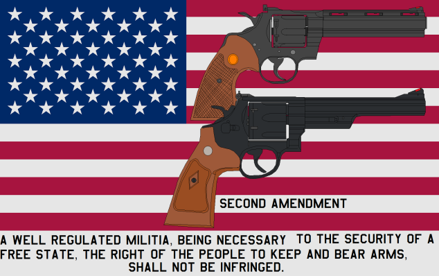 Second-Amendment-11040672550