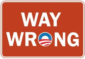 Wrong_Way_Obama_by_Conservatoons