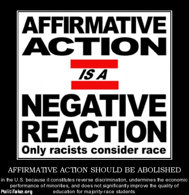 affirmative-action-should-abolished-obama-politics-1343963503
