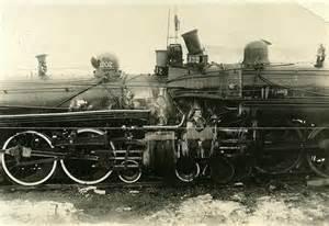trainwreck2