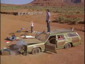 vacationfamily truckster