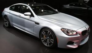 Detroit-2013-BMW-M6