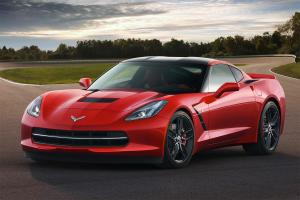 2014-corvette-stingray