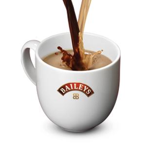 baileys-and-hot-coffee