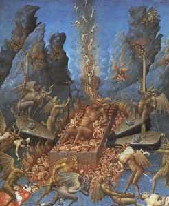 limbour-hell
