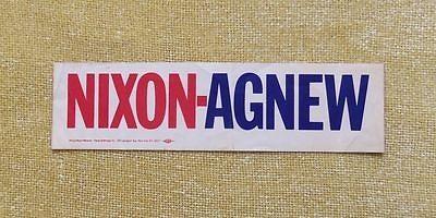 nixon-agnew