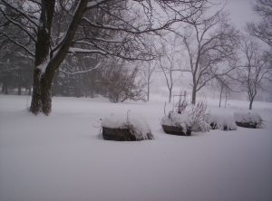 North_Central_Ohio_snow_storm