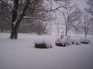 North_Central_Ohio_snow_storm