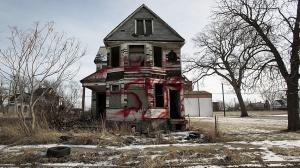 detroit-house