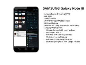 galaxy-note-3-renderR-5-369041-13