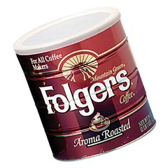 folgers-coffee-in-a-can