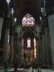 cathedral-in-Milan-752811