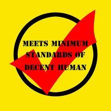 Minimum_Standards