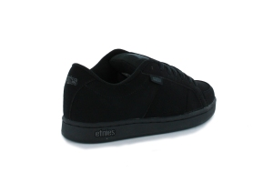 Etnies-Kingpin-Black-Lamy2