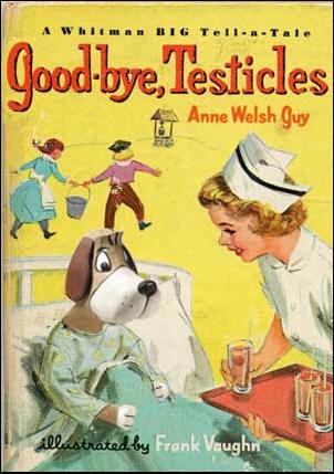 GoodbyeTesticles