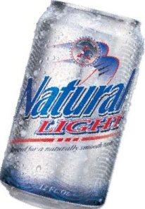 Natty
