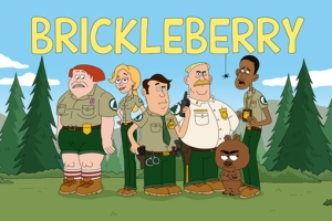 Brickleberry-post