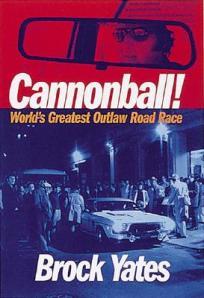 Cannonball-Yates-Brock-9780760316337