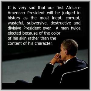 obama-inept-and-corrupt