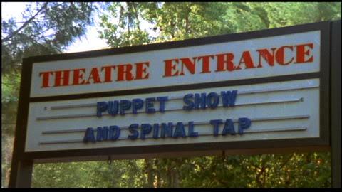 PuppetShowAndSpinalTap01